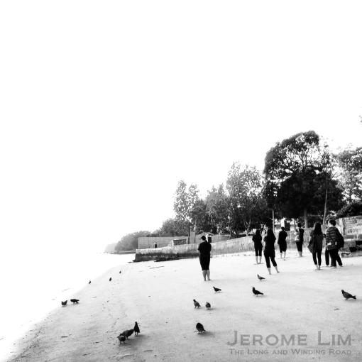 JeromeLim Abyss