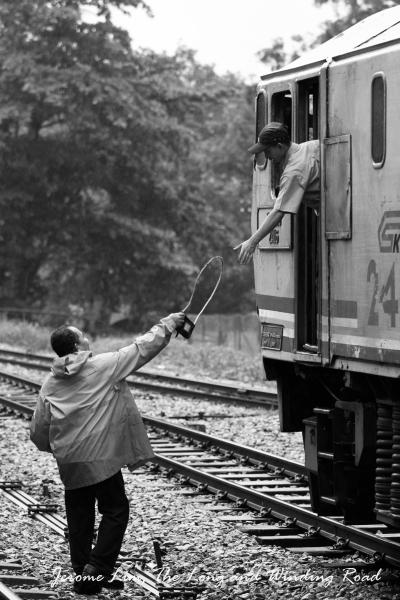 JeromeLim Railway 005