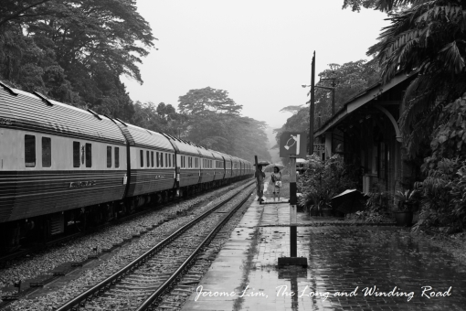JeromeLim Railway 006
