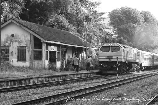 JeromeLim Railway 019