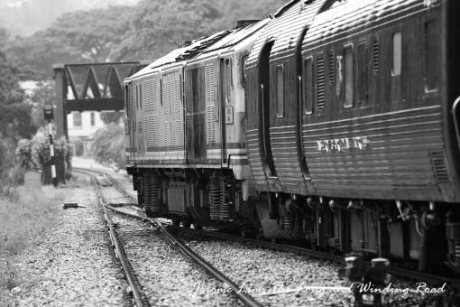 JeromeLim Railway 021
