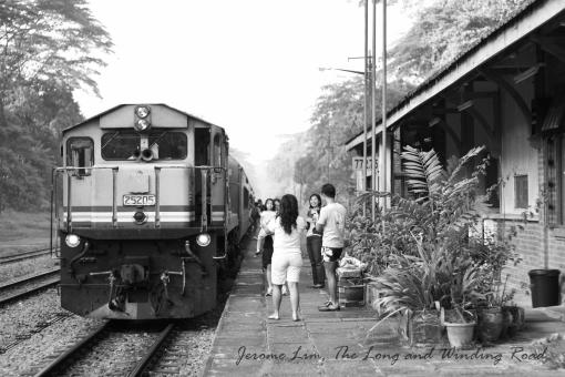 JeromeLim Railway 024
