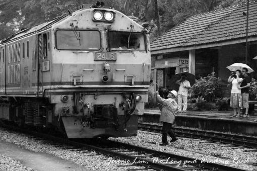 JeromeLim Railway 025