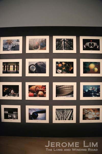 Photographs by Charles Eames.