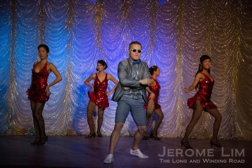 Jerome-6681
