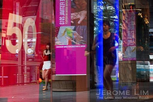 Jerome-8251-2