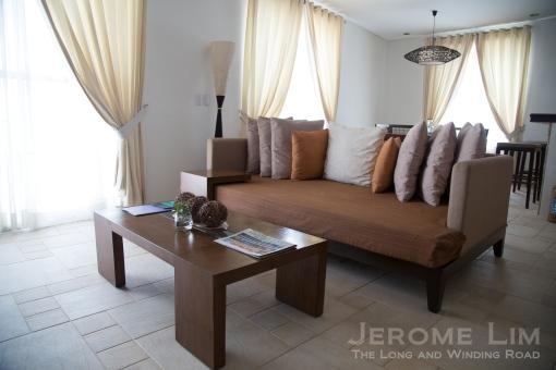 JeromeLim-7008