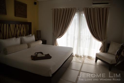 JeromeLim-7013