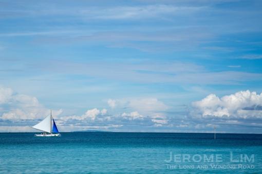 JeromeLim-7245