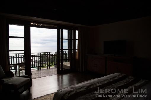 JeromeLim-7582