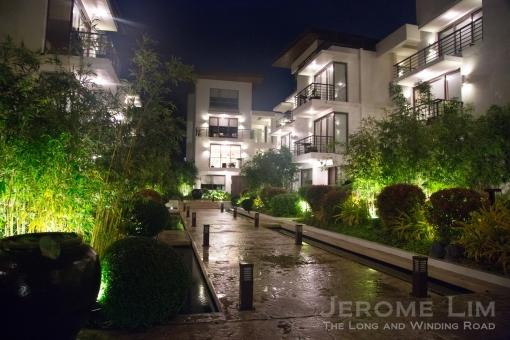 JeromeLim-7769