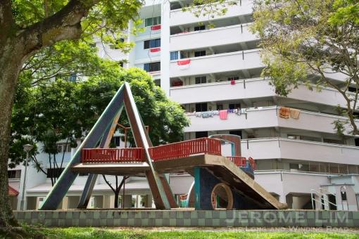 JeromeLim-9204