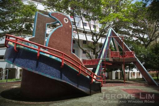 JeromeLim-9211