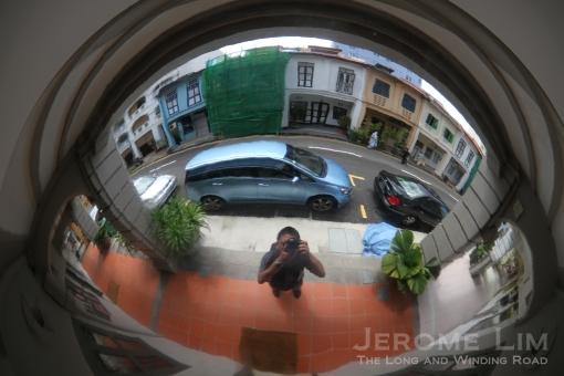 JeromeLim NovenRoad IMG_3838