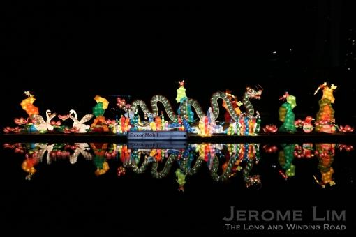 JeromeLim 277A2102
