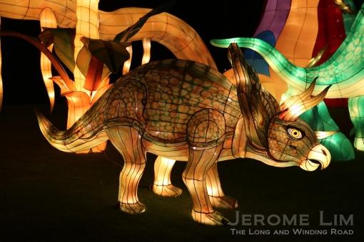 JeromeLim 277A2131
