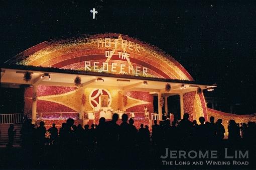JeromeLim Novena 1987 (3)