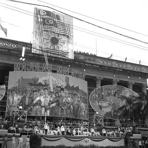 (Photo: National Archives online catalogue http://a2o.nas.sg/picas/)