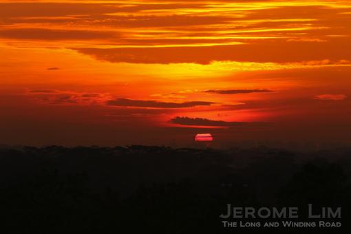 JeromeLim 277A3024