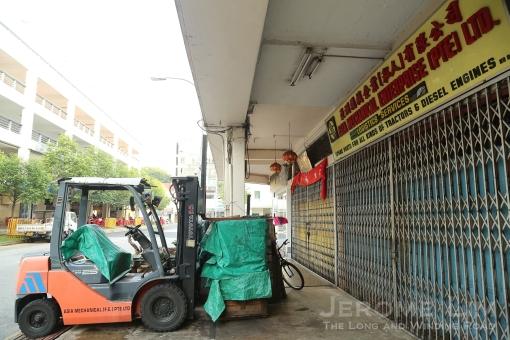 JeromeLim 277A4116