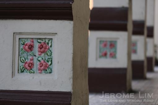 JeromeLim 277A4483