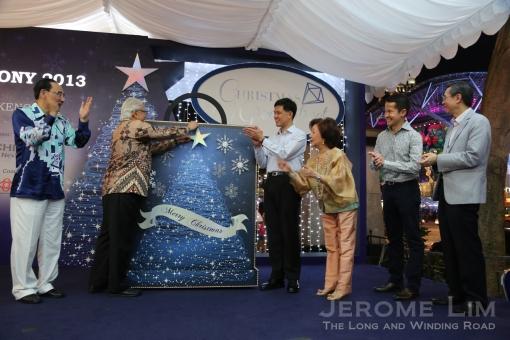 JeromeLim 277A5759
