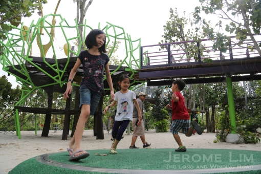 JeromeLim 277A6172