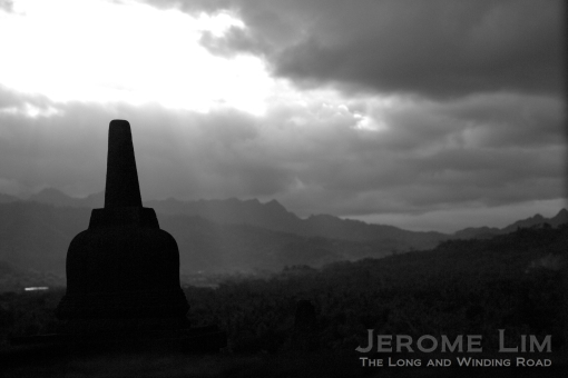 JeromeLim 277A6605