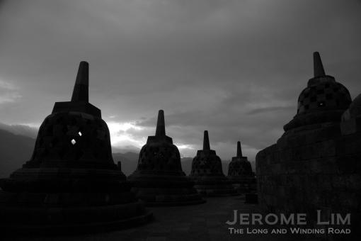 JeromeLim 277A6644
