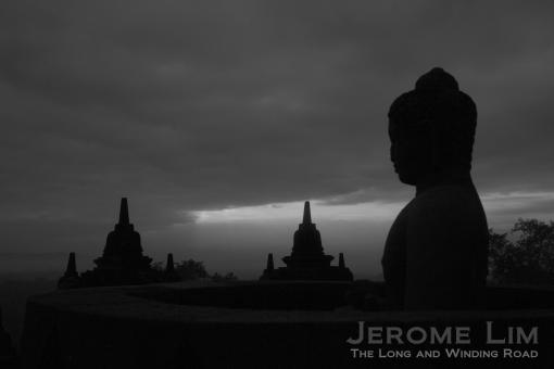 JeromeLim 277A6843