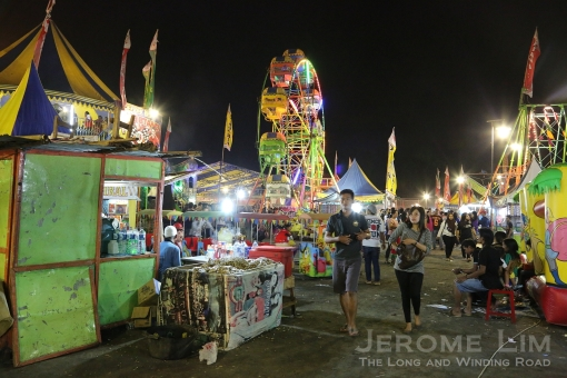 JeromeLim 277A8105