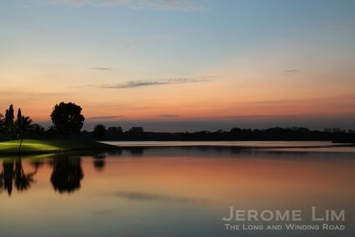 JeromeLim 277A9051