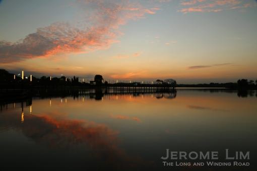JeromeLim 277A9078