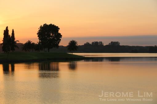 JeromeLim 277A9128