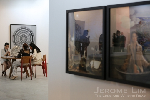 JeromeLim 277A1600