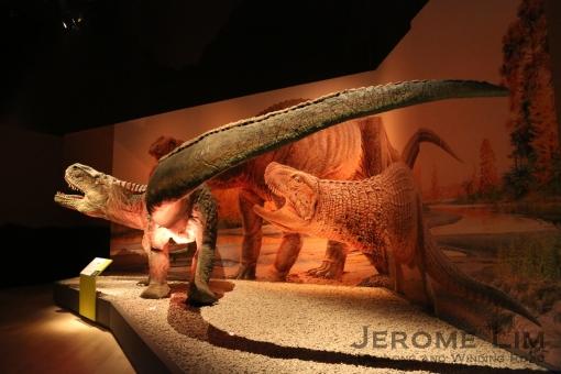JeromeLim 277A2633