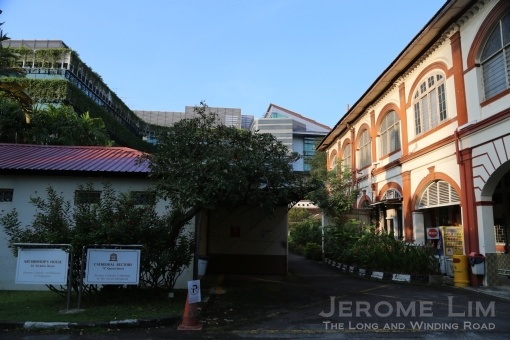 JeromeLim 277A3771