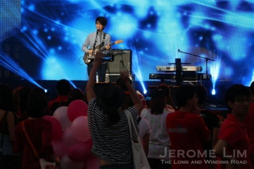 JeromeLim 277A8408