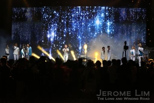 JeromeLim 277A8480