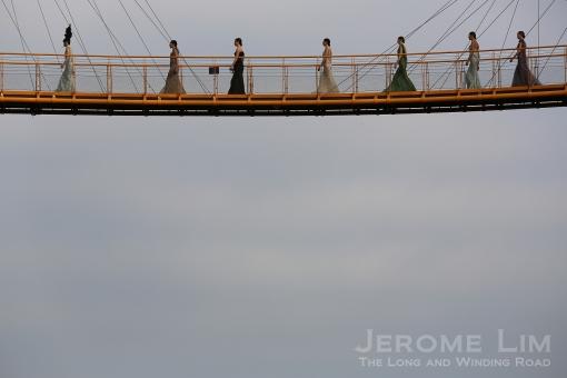 JeromeLim 277A0324