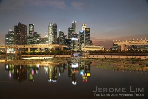 JeromeLim 277A0582