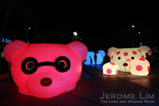 JeromeLim 277A0766