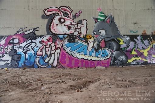 JeromeLim 277A1789