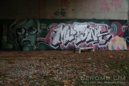 JeromeLim 277A1791