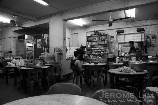 JeromeLim 277A9554b