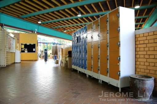 JeromeLim 277A9744