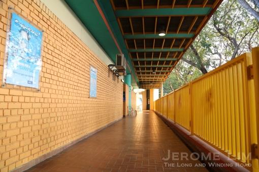 JeromeLim 277A9749