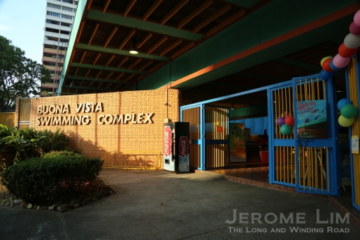 JeromeLim 277A9768