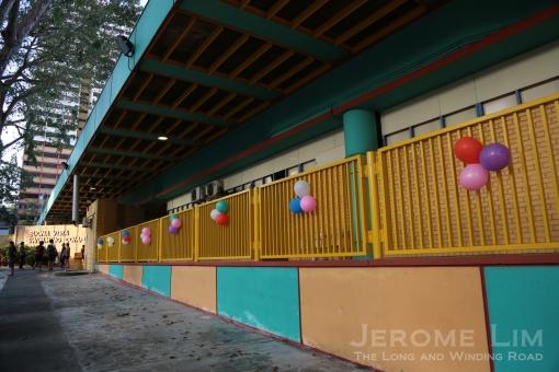 JeromeLim 277A9769