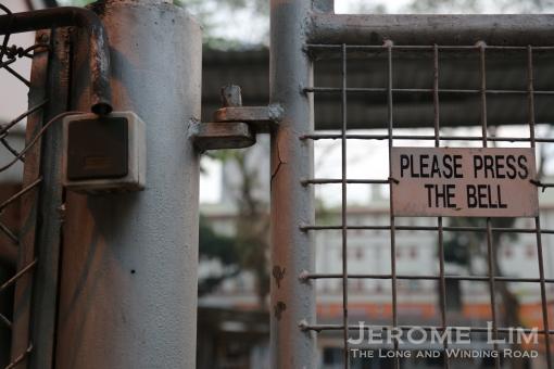 JeromeLim 277A1881